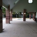Lakecrest Forest011