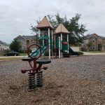 Lakecrest Forest015
